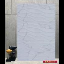 低溫加厚牆身磚 H3620 (光面)
