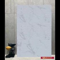 低溫加厚牆身磚 H36202 (光面)