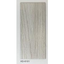 A5-KD-6101