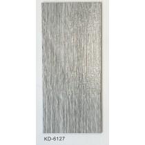 A5-KD-6127
