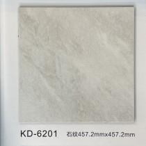 A5-KD-6201