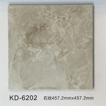 A5-KD-6202