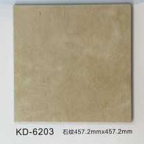 A5-KD-6203
