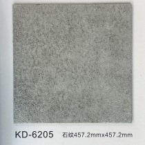 A5-KD-6205