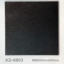 A5-KD-6803