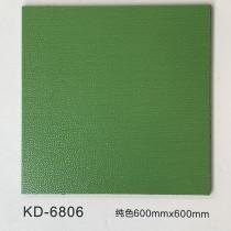 A5-KD-6806