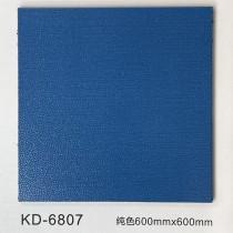A5-KD-6807