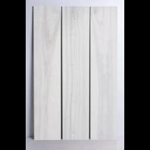 木紋磚  M21051