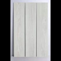 木紋磚  M21052
