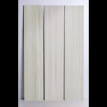木紋磚  M21055