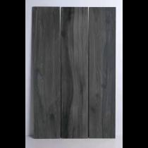 木紋磚  M21057