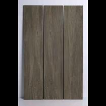 木紋磚  M21058