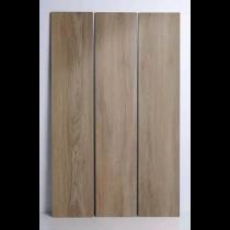 木紋磚  M21060