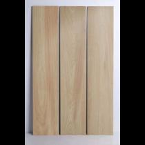 木紋磚  M21062