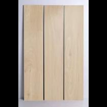 木紋磚  M21063