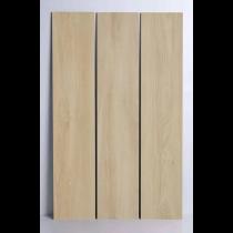 木紋磚  M21065