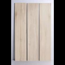 木紋磚  M21066