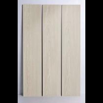 木紋磚  M21067