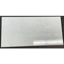 光面磚 RV6601P