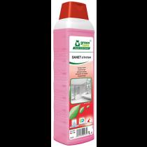 (環保清潔劑) 檸檬酸浴廁清潔劑