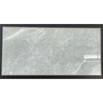 光面磚 SH603