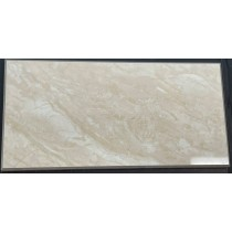 光面磚 SH604